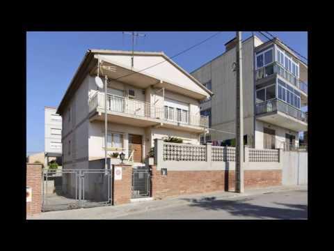 Casa en Venta en Castellbisbal (pueblo) Ref. 170528