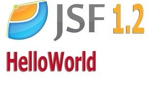 Java Server Faces JSF 1.2 - Java Tips