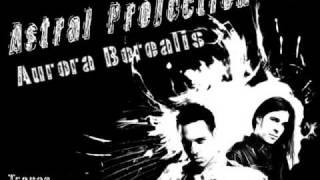 Aurora Borealis - Astral Projection