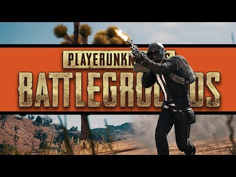 Neue Runde Chicken Jagd ★ Playerunknown's Battlegrounds ★#1673★ PUBG PC WQHD Gameplay Deutsch German