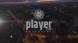 Go low go low everybody get low  Player Club Bucharest