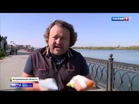 О результатах мониторинга молочной продукции, поставляемой в социальные учреждения в Астраханской области