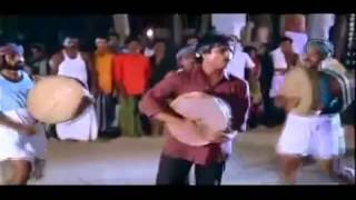 Nan Petheduthidatha Songs By Deiva Vakku