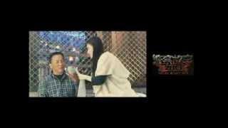 Джеки Чан неудачные дубли - Полицейская история 4 (2013)