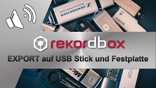 rekordbox usb - मुफ्त ऑनलाइन वीडियो