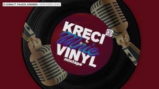 DJ Soina ft. Paluch, Jongmen - Intro (prod.Ceha)