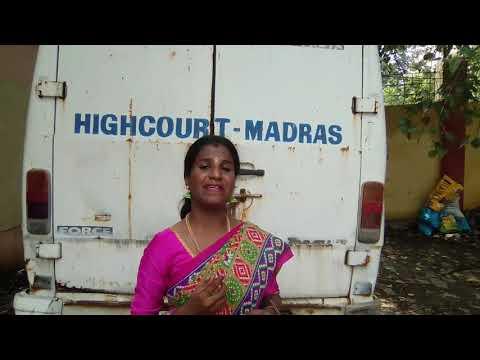 Encroachment in tamil/ஆக்கிரமிப்பு
