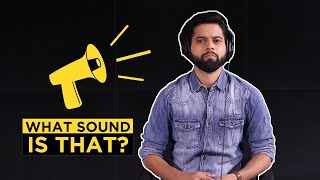 RakaZone plays What Sound Is That | Tech2 Gaming