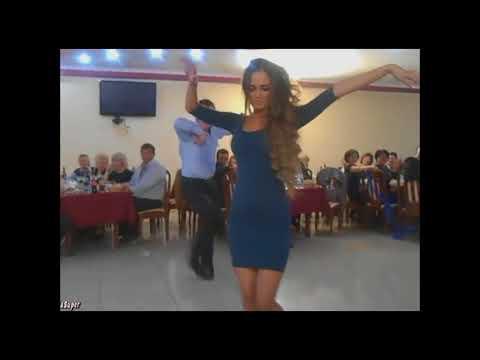 , title : 'Кавказские девушки танцуют лезгинку 20 лучших'