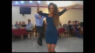Кавказские девушки танцуют лезгинку 20 лучших