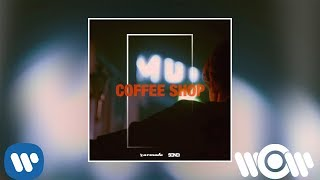 Sunnery James & Ryan Marciano - Coffee Shop | Official Audio