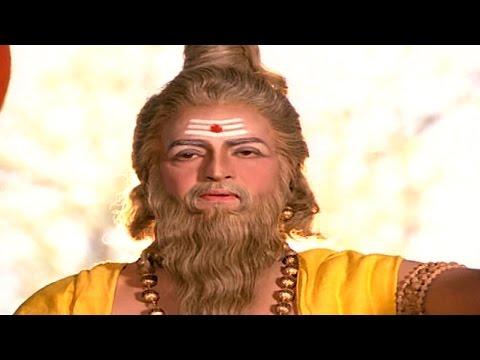 Download Sri Madvirat Veerabrahmendra Swamy Charitra Siva