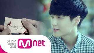 Mnet [EXO 902014] 엑소 레이가 재해석한 'Fly To The Sky-Missing You' 뮤비 / EXO LAY's