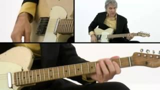 Chords For Jim Campilongo