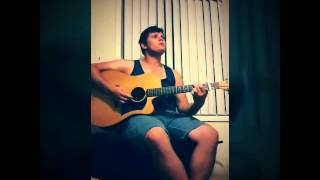 All I Want Is You cover John Morris