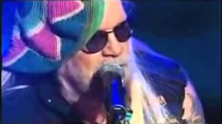 DAVID ALLAN COE - If That Ain't Country - YouTube3