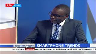 smartphone-trends-kenya-is-a-key-market-for-phone-makers