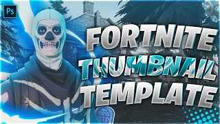 3 Professional Youtube Thumbnail Fortnite Michaelieclark