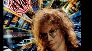 Warren Zevon - The Long Arm Of The Law