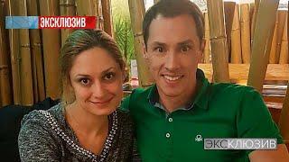 Эксклюзив. Тайный свидетель в деле о детях Спартака Мишулина.