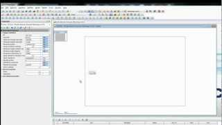 Using SQL queries to automate processes in InfoWorks ICM