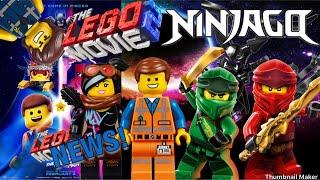 lego ninjago season 10 episode 95 - मुफ्त ऑनलाइन