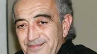 Edip Akbayram haramgeceler