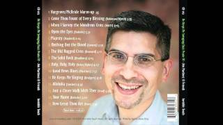 JIM MARTINEZ Come thou fount of every blessings Music