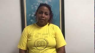 No Dia Municipal da Redução de Danos, ex-paciente dá depoimento sobre o serviço