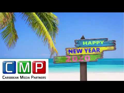 Titel: Cmp Happy New Year 2020