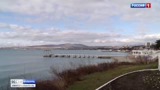 Крымчанка продала арендованную землю за 135 миллионов рублей
