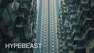 Fine Art Photographer Talks Hong Kong Cityscapes and Importance of Print