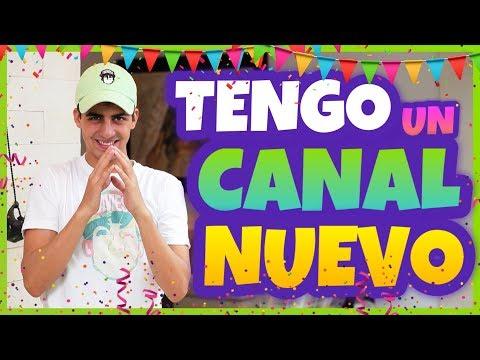 DANIEL EL TRAVIESO VIDEOS