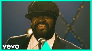 Gregory Porter - L-O-V-E (Official Music Video)