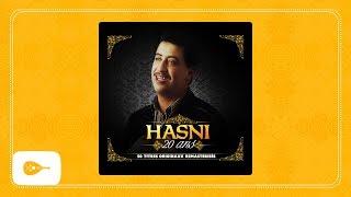 تحميل اغاني Cheb Hasni - Galou hasni mat /الشاب حسني MP3