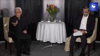 Can Woman Become A Ruler In Islamic Sharia? Javed Ahmad Ghamidi