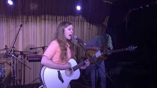 Jade Bird   Love Has All Been Done Live Guadajara