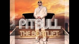 Akon ft. Pitbull - Mr. Right Now ( New Song 2011 )