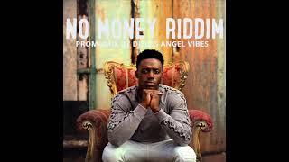 No Money Riddim Mix Feat Richie Spice Romain Virgo Da