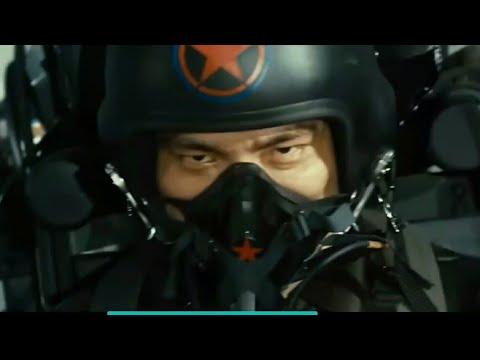 Duel udara  dogfight  f 15 korea selatan vs mig 29 korea utara