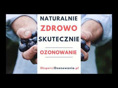 Pomocy z uzależnienia od alkoholu w Jarosławiu