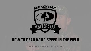 How To Read Wind Speed For Long Range Shooting
