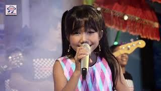 Zainatul Hayat (Ina) - Tiada Guna [Official Music Video]