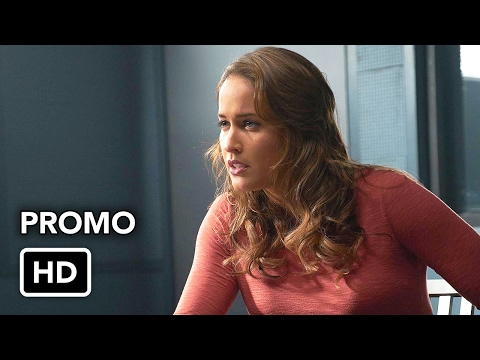 Rosewood 2.17 Preview