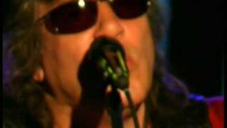 JOSE FELICIANO  Pretty Woman & In My Life - LIVE