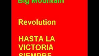 Big Mountain Revolution