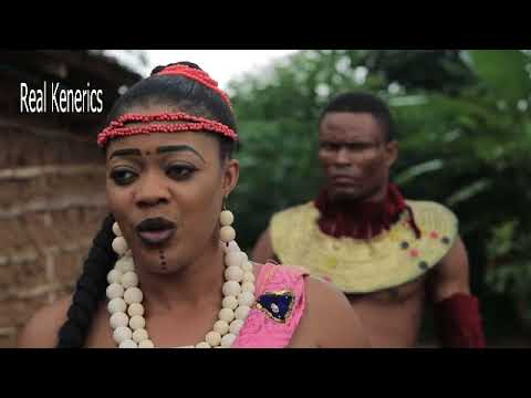 MY FATHER CAN'T CHANGE MY MIND 1 - 2018 Latest Nigerian Movies African Nollywood Movies