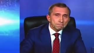 Гарик Харламов и Тимур Батрутдинов   Прямая линия с Президентом online video cutter com 1