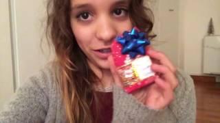 Impacchettiamo gli ultimi regali    vlogmas 23/12/2016
