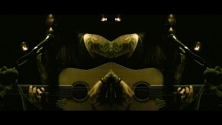 ROCK music, Placebo - Meds (Dani Love cover)